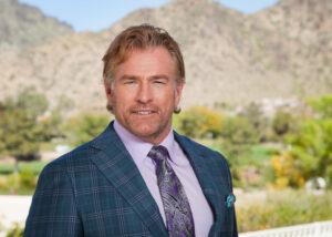 John Selman, MBA, Realtor, Broker, Greater Phoenix, Scottsdale, Paradise Valley, Cave Creek, Carefree.